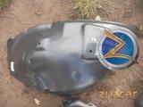 NADKOLE PRZEDNIE PRAWE FORD MUSTANG 4.6 GT 2005-09