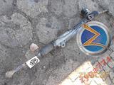 PRZEKŁADNIA MAGLOWNICA FORD EXPLORER AVIATOR 05-09