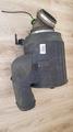 OBUDOWA FILTRA POWIETRZA RENAULT RANGE T 21248263