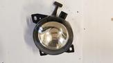 HALOGEN PRZECIWMGIELNY LAMPA DAF XF 105 CF