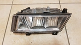 LAMPA HALOGEN LED SCANIA R S 2552714