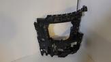 OKULAR MOCOWANIE LAMPY REFLEKTOR RENAULT RANGE T