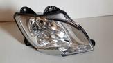 LAMPA REFLEKTOR DAF XF 106 PRAWY 1835875