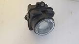 HALOGEN LAMPA RENAULT RANGE D 82926486