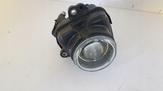 HALOGEN LAMPA RENAULT RANGE D 82926485