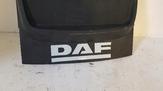 CHLAPACZ FARTUCH BŁOTNIKA DAF XF 106