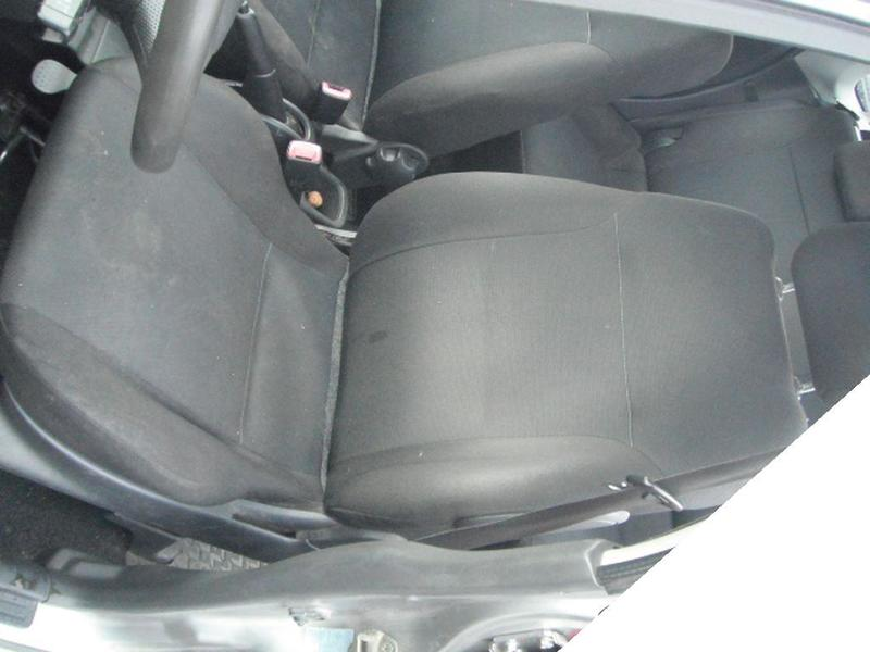 Suzuki Ignis Ii 15 04r Fotel Kierowcy Fotele Kanapy