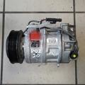 BMW F20 F30 F34 SPRĘŻARKA KLIMATYZACJI 9299328-02