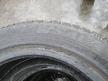 205/55R16 SAVA ESKIMO S3 8MM