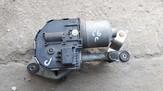 Mechanizm wycieraczki prawy Citroen C6