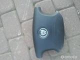 Poduszka kierowcy AIR BAG Jaguar S-type lift 2.7d