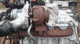 Turbosprężarka Mini Cooper R60 1.6TD 54359700041