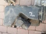Obudowa filtra powietrza Lexus Rx 300 2005r