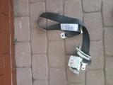 Pas bezpieczeństwa tył lewy  Lexus Rx 300 2005r