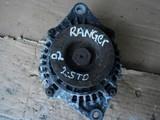 FORD RANGER  2.5D 2002r ALTERNATOR KRAKÓW