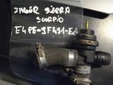 FORD SIERRA SCORPIO ZAWÓR E4PE9F491EA KRAKÓW