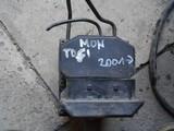 FORD MONDEO MK3 POMPA ABS 0265800007 KRAKÓW