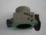 VOLVO V40 S40 1.6 16V 99-04 LIFT PRZEPUSTNICA