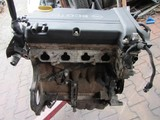 Silnik - Opel Corsa D 1.2i X12XE