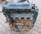 Silnik wtryski pompa - Ford Kuga 2.0 TDCI UFDA