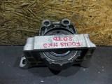 Łapa poduszka silnika Ford Focus MK3 8m51-6f012-8b