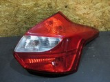 Lampa prawa tylna - Ford Focus MK3 HB