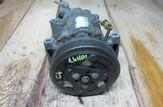 Kompresor sprężarka klimatyzacji - Citroen C4 1.4