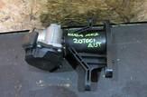 Przepustnica - Ford Kuga 2.0 TDCI 9m5q-9e926-aa