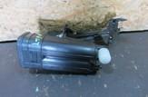 Węglowy pochłaniacz paliwa - Renault Clio IV