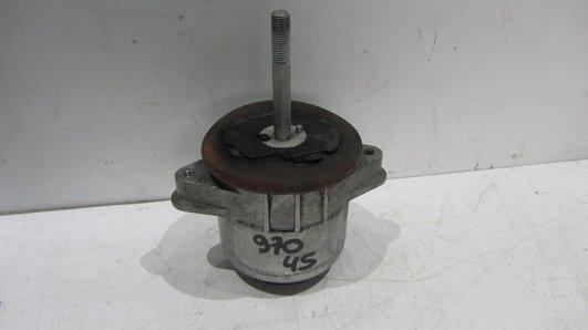 Poduszka silnika lewa - Porsche Panamera 970 4.8i