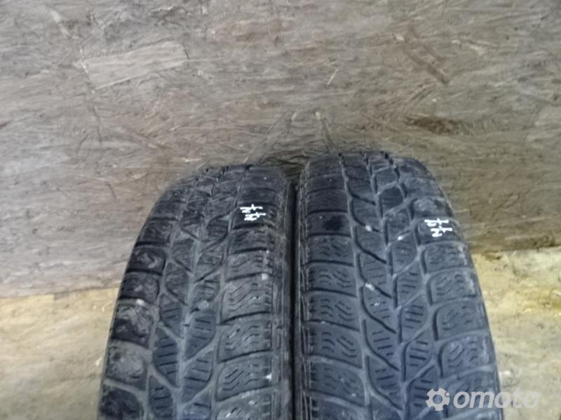 Opony Zimowe Pirelli Winter