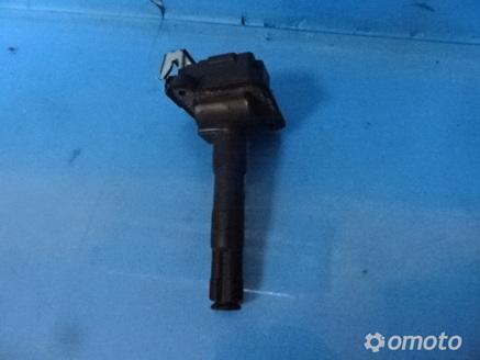 Cewka Zapłonowa Audi A4 B6 18t 058905105 Cewki Zapłonowe Omoto