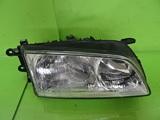 REFLEKTOR PRAWY LAMPA PRAWA MAZDA 626 LIFT