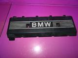 OSŁONA POKRYWA NA SILNIK BMW E39 E38