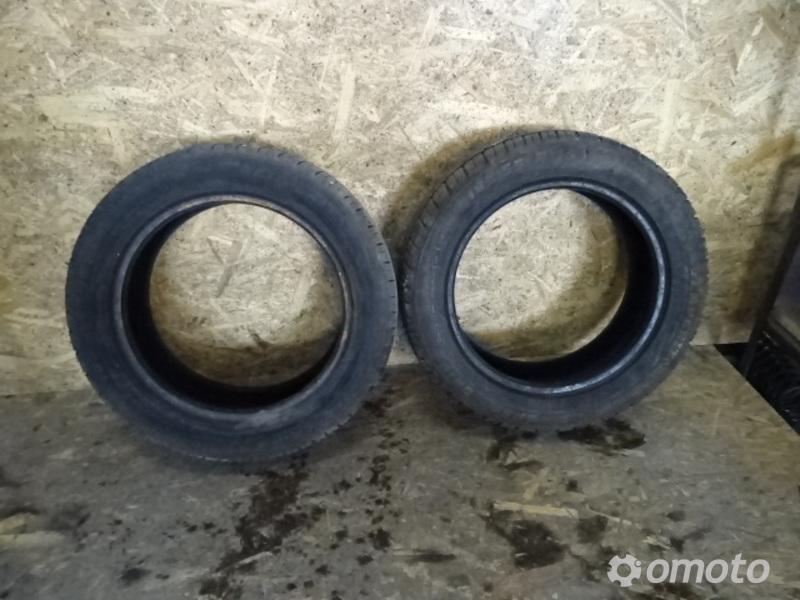Opony Zimowe Semperit Speed Grip 2 18555 R15 15 Zimowe Omotopl