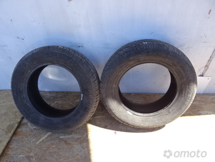 Opony Zimowe Semperit Speed Grip 2 19565 15 R15 Zimowe Omotopl