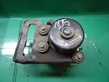 POMPA STEROWNIK ABS VW LUPO 98-05