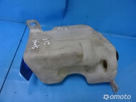 Lampa Prawy Lewy Tył Audi A3 8l 96 99 Hb 3d Tuning Zbiorniki Płynu