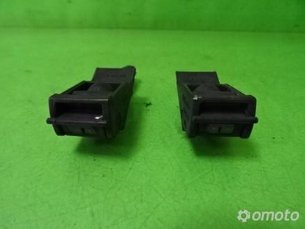 DYSZE SPRYSKIWACZY PRZÓD VW FOX HB 3D