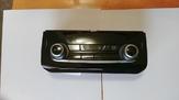 BMW G30 G31 G32 PANEL KLIMATYZACJI TYŁ 6826898