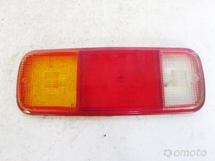 Klosz Lampy Prawy Tył Mercedes T1 Kaczka 410d