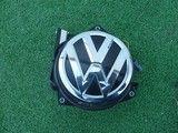 VW GOLF SPORTSVAN KAMERA COFANIA 510827469A