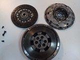 VW B8 2.0 TDI DWUMASA 04L105266C 022141031S KPL