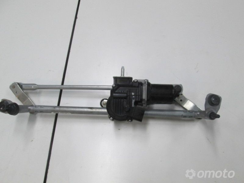 MECHANIZM WYCIERACZEK VW SCIROCCO 1K8955023K