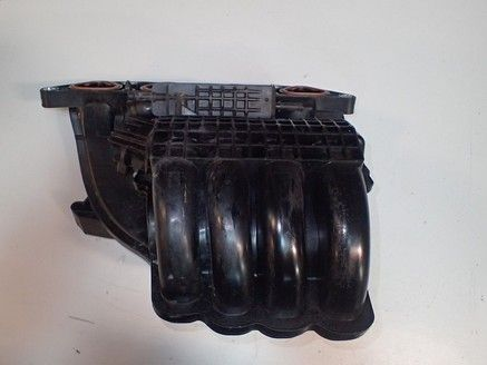 VW POLO 6R KOLEKTOR SSACY 036129709HS
