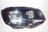 VW T6 REFLEKTOR LAMPA PRZEDNIA PRAWA 7E1941116AB