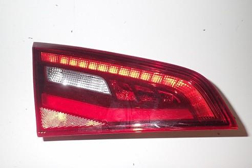 AUDI A3 8V LAMPA TYLNA LEWA W KLAPE LED 8V4945093A