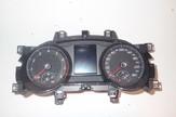 LICZNIK ZEGAR VW ARTEON 2.0  TSI 3G5920750