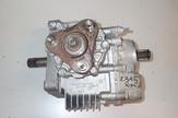 VW PASSAT B8 2.0 TDI REDUKTOR SKRZYNI 0CP409053A