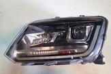 VW AMAROK LIFT LAMPA PRZOD LEWA XENON 2H3941031